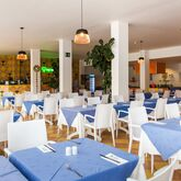 Club Hotel Drago Park Picture 12
