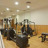 Senator Barcelona Spa Hotel Picture 11