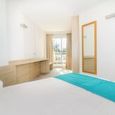EIX Lagotel Hotel & Apartments Picture 9