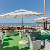Monica Isabel Beach Club Aparthotel Picture 12