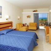 Anissa Beach Hotel Picture 3