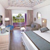 Riu Club Gran Canaria Hotel Picture 3