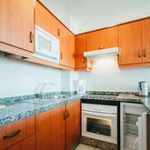 Neptuno Apartments Picture 11