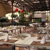 Beatriz Playa Hotel Picture 10