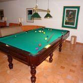 Lagosmar Hotel Picture 8