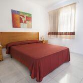 Jable Bermudas Apartments Picture 5