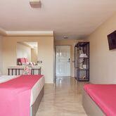 Koukounaria Hotel & Suites Picture 4