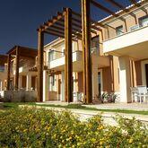 Monte Santo Resort Hotel Picture 14