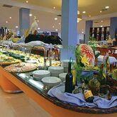 Sol Costa Daurada Hotel Picture 4