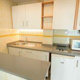 Poniente Playa Apartments Picture 6