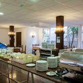 El Cid Hotel Picture 11