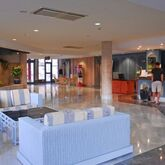 Hotel Matas Blancas - Adults Only Picture 9