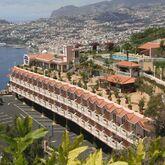 Ocean Gardens Hotel Picture 5