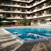 CYE Salou Apartments Picture 0