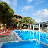Ledra Hotel Picture 0