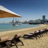 Radisson Blu Hotel & Resort Abu Dhabi Corniche Picture 11