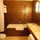 Ventana Hotel Prague Picture 9