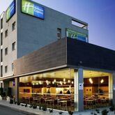 Holiday Inn Express Malaga Airport Hotel Picture 0