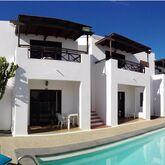 Holidays at La Laguneta Apartments in Puerto del Carmen, Lanzarote