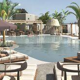 Eliros Mare Hotel Picture 0