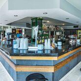 Blue Sea Costa Jardin & Spa (ex Diverhotel Tenerife Spa & Garden) Picture 19