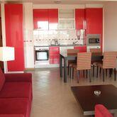 Oceano Atlantico Apartments Picture 2