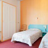 Saint Gothard Hotel Picture 3