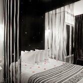 Five Hotel Picture 5