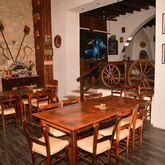Antonis G Hotel Picture 8