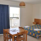 Mariela Hotel and Apartments Picture 6