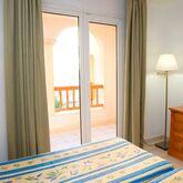 Jardines Del Plaza Hotel Picture 3