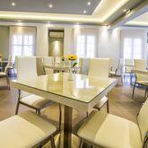 Zante Sun Hotel Picture 9