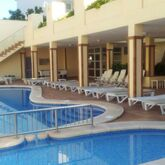 Nordeste Playa Hotel Picture 3