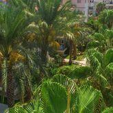 Sunlight Garden Hotel Picture 10