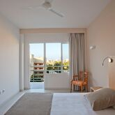Playamar Hotel & Apartments Picture 4