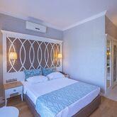 Ocean Blue High Class Hotel Picture 13