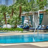 Holidays at Waldorf Astoria Las Vegas in Las Vegas, Nevada
