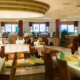 Coral Beach Rotana Tiran Resort Hotel Picture 15