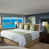 Dreams Sands Cancun Resort & Spa Picture 8