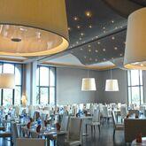 Kenzi Club Agdal Medina Picture 18