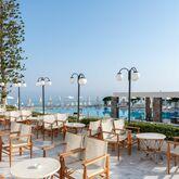 Maritimo Beach Hotel Picture 13