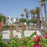 Royal Tenerife Country Club Picture 14
