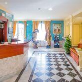 Toboso Apar-Turis Apartments Picture 13