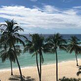 Coconut Court Beach Hotel Picture 10