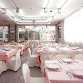 Califfo Hotel Picture 12