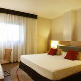 Husa Guadalmedina Hotel Picture 3