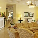 Sagaro Hotel Picture 13