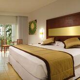 Riu Jalisco Hotel Picture 5