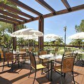 Pestana Dom Joao II Hotel and Beach Resort Picture 9
