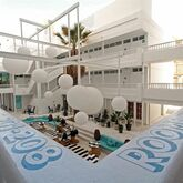 Satocan Gold Hotel Marina - Adults Only Picture 17